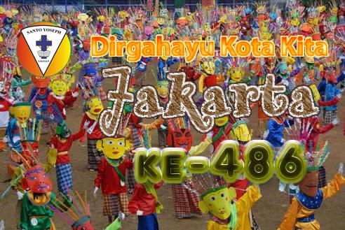 HUT Jakarta 486