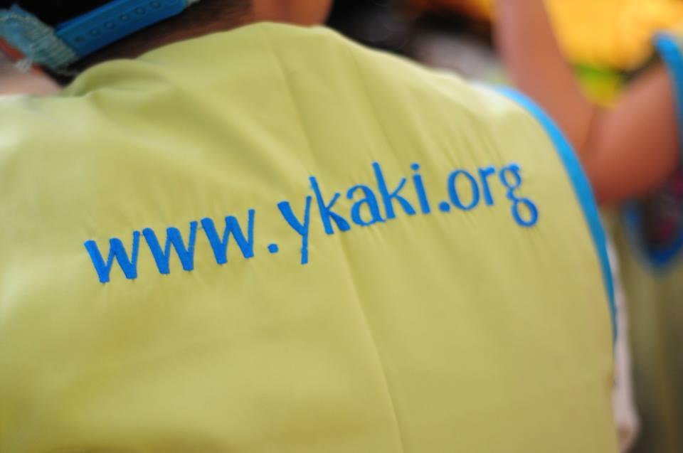ykaki org
